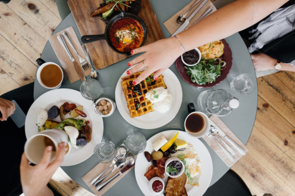 Restaurant-Chur